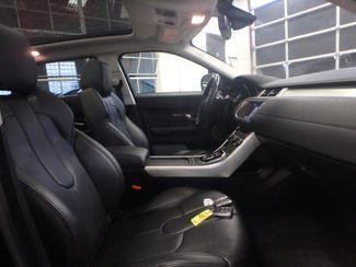 2013 Land Rover Range Rover Evoque Pure Plus!!~ wow!!~ Saint Louis Park, MN 21