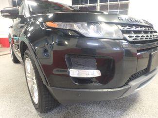 2013 Land Rover Range Rover Evoque Pure Plus!!~ wow!!~ Saint Louis Park, MN 23