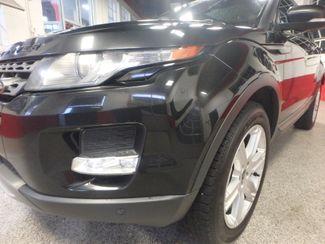 2013 Land Rover Range Rover Evoque Pure Plus!!~ wow!!~ Saint Louis Park, MN 25
