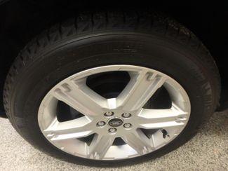 2013 Land Rover Range Rover Evoque Pure Plus!!~ wow!!~ Saint Louis Park, MN 26