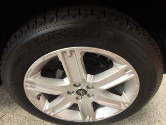 2013 Land Rover Range Rover Evoque Pure Plus!!~ wow!!~ Saint Louis Park, MN 27