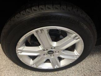 2013 Land Rover Range Rover Evoque Pure Plus!!~ wow!!~ Saint Louis Park, MN 28