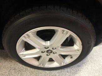 2013 Land Rover Range Rover Evoque Pure Plus!!~ wow!!~ Saint Louis Park, MN 29