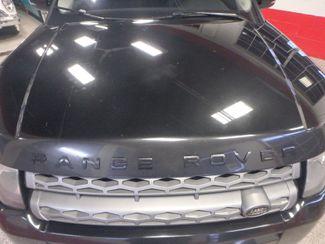 2013 Land Rover Range Rover Evoque Pure Plus!!~ wow!!~ Saint Louis Park, MN 30