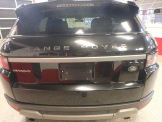 2013 Land Rover Range Rover Evoque Pure Plus!!~ wow!!~ Saint Louis Park, MN 31
