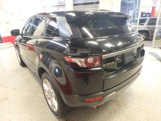 2013 Land Rover Range Rover Evoque Pure Plus!!~ wow!!~ Saint Louis Park, MN 10