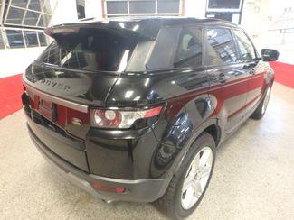 2013 Land Rover Range Rover Evoque Pure Plus!!~ wow!!~ Saint Louis Park, MN 11