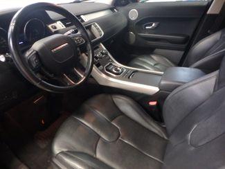 2013 Land Rover Range Rover Evoque Pure Plus!!~ wow!!~ Saint Louis Park, MN 12