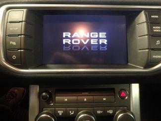 2013 Land Rover Range Rover Evoque Pure Plus!!~ wow!!~ Saint Louis Park, MN 2