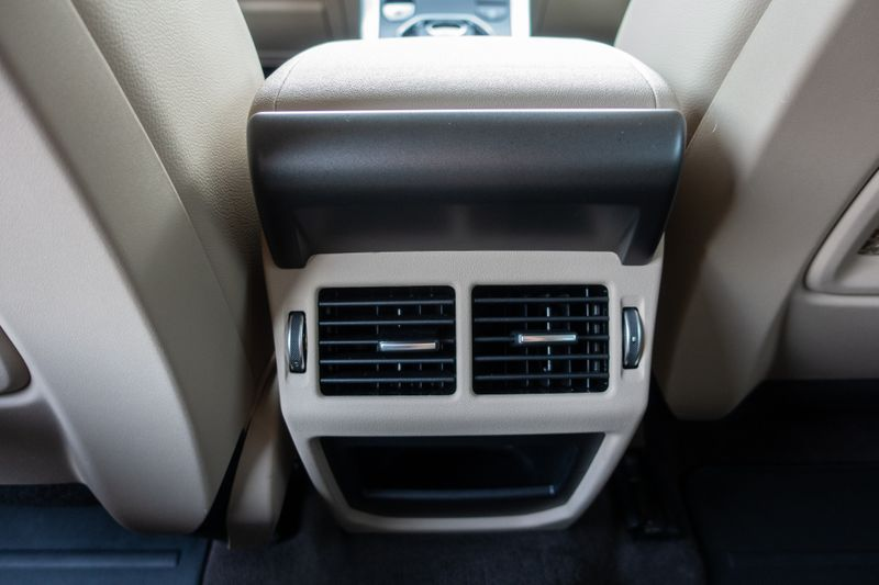 2013 Land Rover Range Rover Evoque Pure   Texas  EURO 2 MOTORS  in , Texas