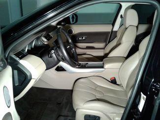2013 Land Rover Range Rover Evoque Pure Plus  city Virginia  Select Automotive (VA)  in Virginia Beach, Virginia