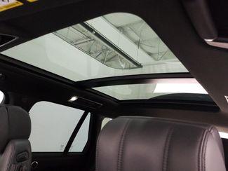 2013 Land Rover Range Rover HSE LINDON, UT 12