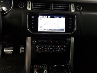 2013 Land Rover Range Rover HSE LINDON, UT 13