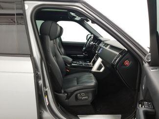 2013 Land Rover Range Rover HSE LINDON, UT 14