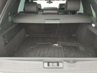 2013 Land Rover Range Rover HSE LINDON, UT 15
