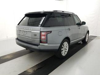 2013 Land Rover Range Rover HSE LINDON, UT 4