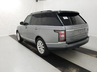 2013 Land Rover Range Rover HSE LINDON, UT 6