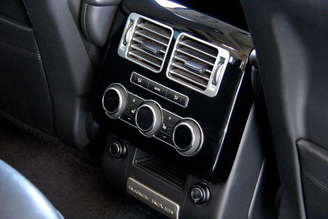 2013 Land Rover Range Rover HSE in Reseda, CA, CA 91335