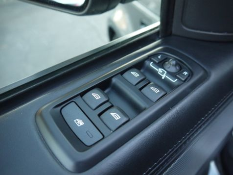 2013 Land Rover RANGE ROVER SPORT HSE LUX ((**AWD//NAVI/BACK UP CAMERA**))  in Campbell, CA
