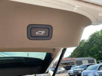2013 Land Rover Range Rover Sport HSE LUX  city GA  Global Motorsports  in Gainesville, GA