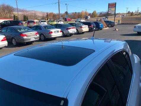2013 Lexus CT 200h Hybrid   Ashland, OR   Ashland Motor Company in Ashland, OR