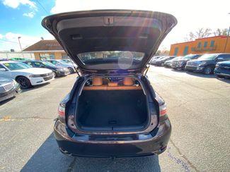 2013 Lexus CT 200h Hybrid  city NC  Palace Auto Sales   in Charlotte, NC
