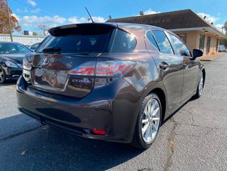 2013 Lexus CT 200h Hybrid  city NC  Palace Auto Sales   in Charlotte, NC