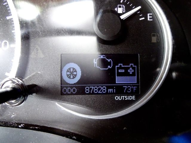 2013 Lexus CT 200h Hybrid Madison, NC 14