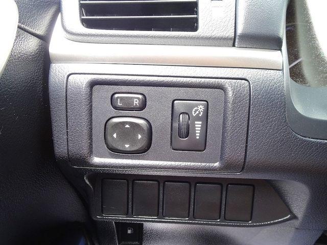 2013 Lexus CT 200h Hybrid Madison, NC 17