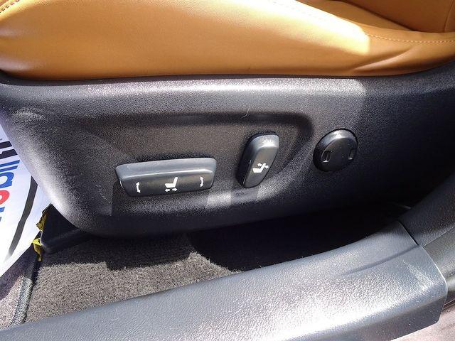 2013 Lexus CT 200h Hybrid Madison, NC 31