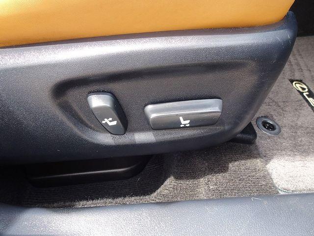2013 Lexus CT 200h Hybrid Madison, NC 44