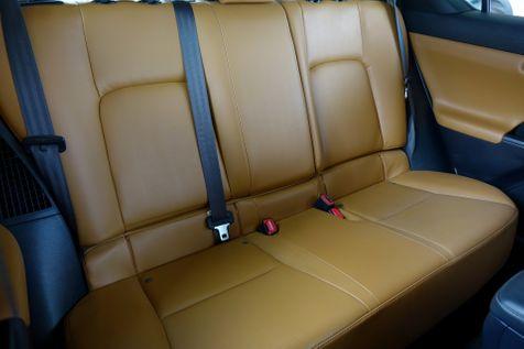2013 Lexus CT 200h Hybrid* Leather*Sunroof*   Plano, TX   Carrick's Autos in Plano, TX