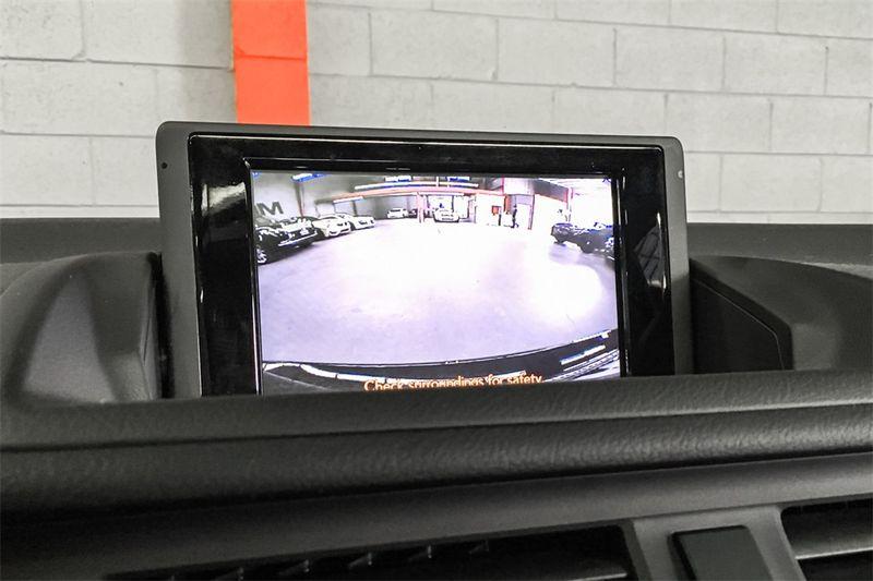 2013 Lexus CT 200h Hybrid  city CA  M Sport Motors  in Walnut Creek, CA