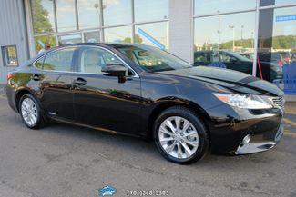 2013 Lexus ES 300h Hybrid in Memphis, Tennessee 38115