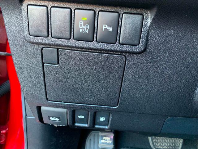 2013 Lexus ES 300h 3 MONTH/3,000 MILE NATIONAL POWERTRAIN WARRANTY Mesa, Arizona 16