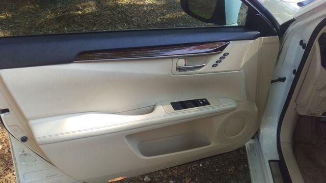 2013 Lexus ES 350 4dr Sdn in Amelia Island, FL 32034