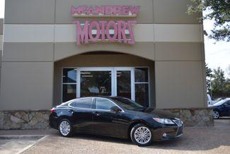 2013 Lexus ES 350 4dr Sdn in Arlington, Texas 76013