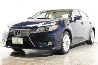 2013 Lexus ES 350 w/ Nav & Blind Spot in Branford, CT 06405