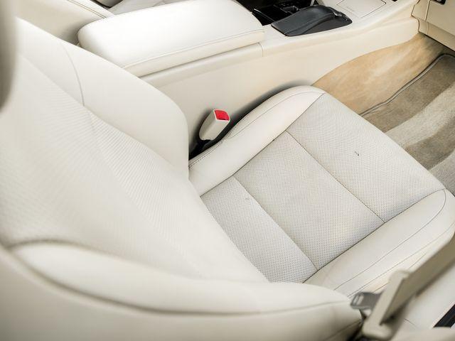 2013 Lexus ES 350 4dr Sdn Burbank, CA 11