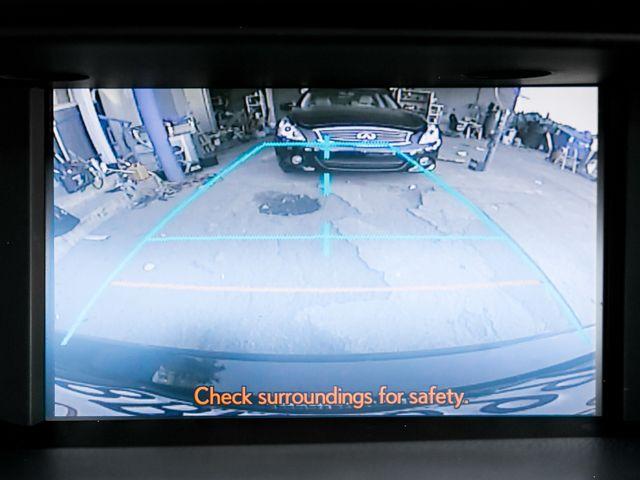 2013 Lexus ES 350 4dr Sdn Burbank, CA 15