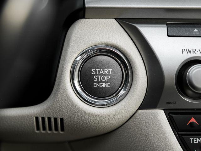 2013 Lexus ES 350 4dr Sdn Burbank, CA 16