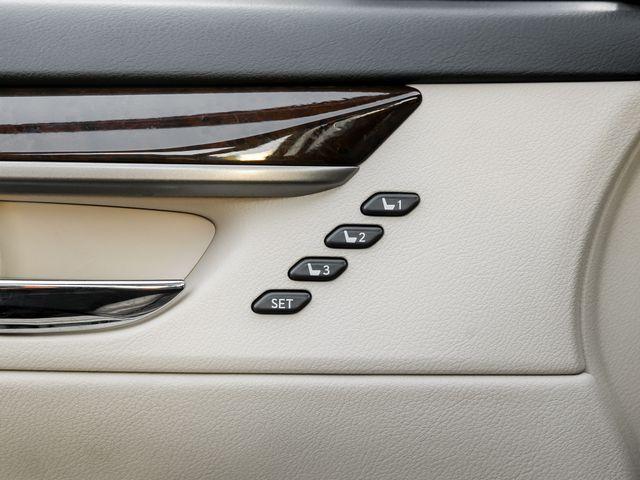2013 Lexus ES 350 4dr Sdn Burbank, CA 17