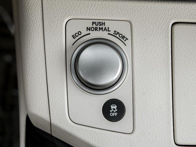 2013 Lexus ES 350 4dr Sdn Burbank, CA 19