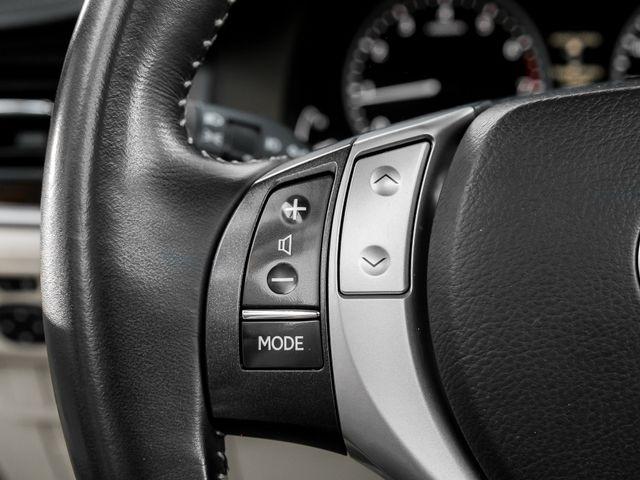 2013 Lexus ES 350 4dr Sdn Burbank, CA 21