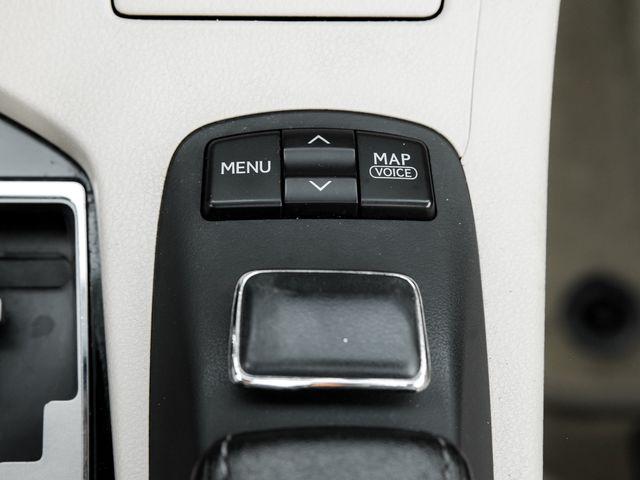 2013 Lexus ES 350 4dr Sdn Burbank, CA 22