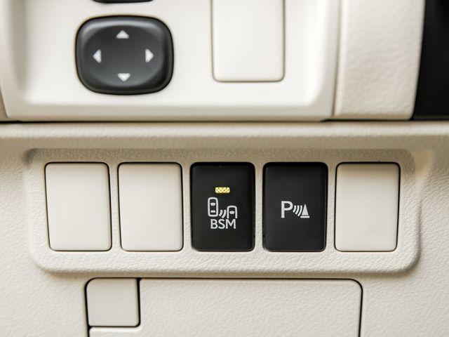 2013 Lexus ES 350 4dr Sdn Burbank, CA 23