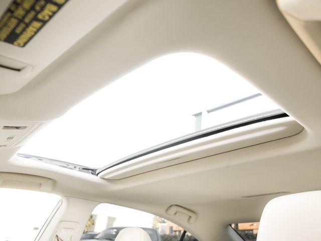 2013 Lexus ES 350 4dr Sdn Burbank, CA 24