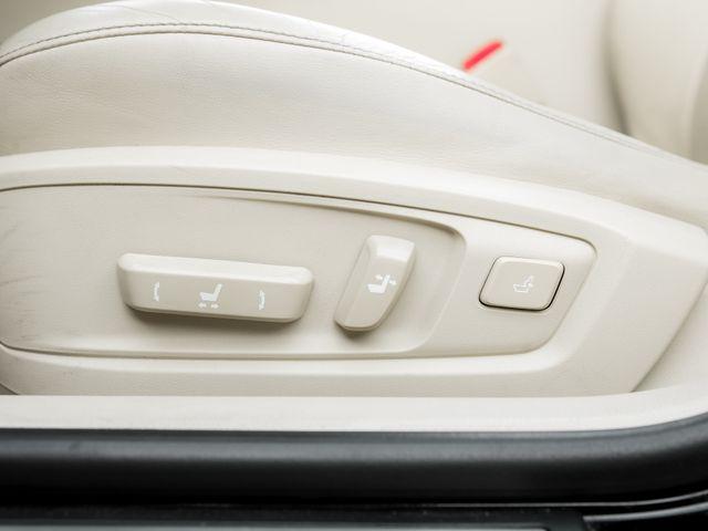 2013 Lexus ES 350 4dr Sdn Burbank, CA 25
