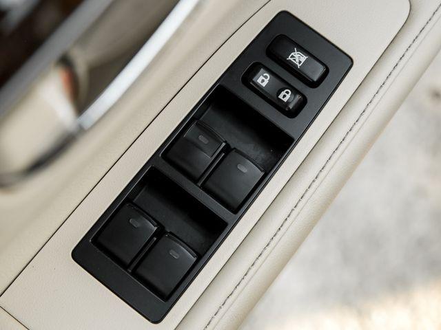 2013 Lexus ES 350 4dr Sdn Burbank, CA 26