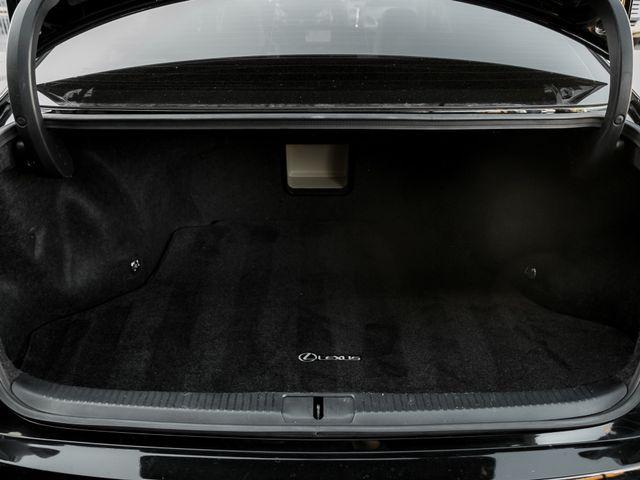 2013 Lexus ES 350 4dr Sdn Burbank, CA 27
